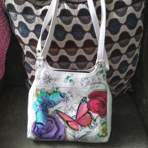 Anna by Anushka Handbag